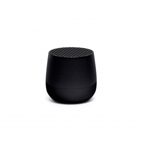 Mini Rechargeable Bluetooth Speaker