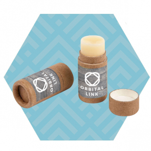 Eco Mini Lip Balm Stick