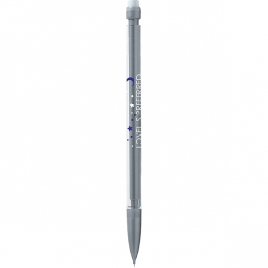BIC® Matic® Quartz Metallic Mechanical Pencil