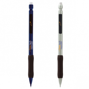 BIC® Matic® Grip Metallic Mechanical Pencil