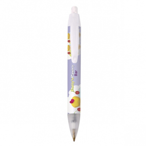 BIC® Wide Body™ Mini Digital Ballpen