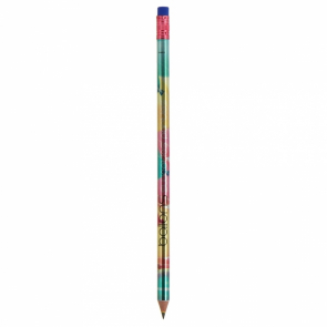 BIC® Evolution® Metallic Colour Connection Digital Ecolutions® Pencil