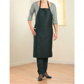 Kitab Kitchen Apron In Cotton