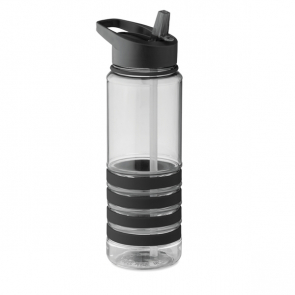 Ringo Tritan Bottle 750ml