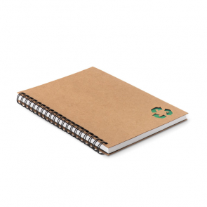 Piedra A5 Notebook