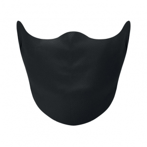 Coverface Safety Mask