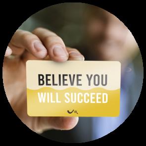 Mood Motivation Cards Laminated (10 Pack)