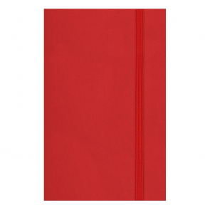 Pocket Notebook Portofino - Ruled