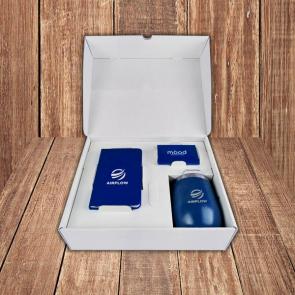 Mood Coffee Cup Gift Box
