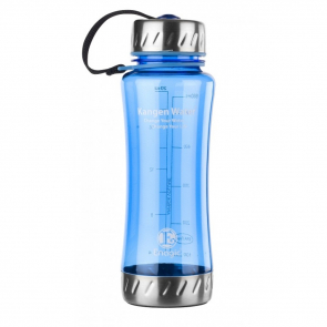 Revive Water Bottle 600ml