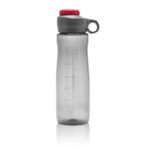 Accona Tritan Water Bottle