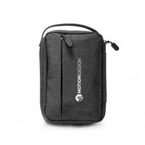 Power Pouch Petit Tech Bag