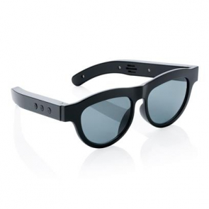 Wireless Speaker Sunglasses