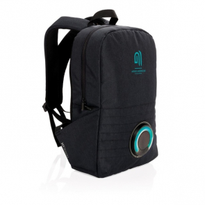 Party Music Backpack