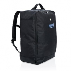 Swiss Peak Xxl Travel Backpack & Duffle