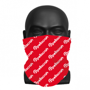 ViralOff Snood