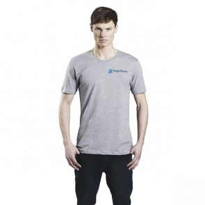 Men's Slim Fit Jersey T-Shirt