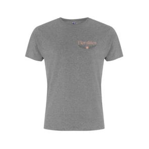 Unisex Fair Share T-Shirt