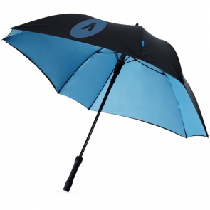 23'' Square Automatic Umbrella