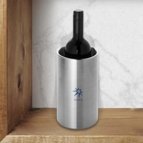 Cielo Branded Wine Cooler