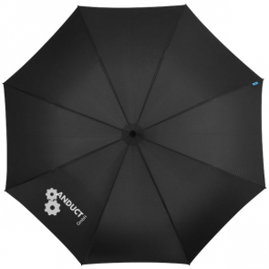30'' Halo Umbrella