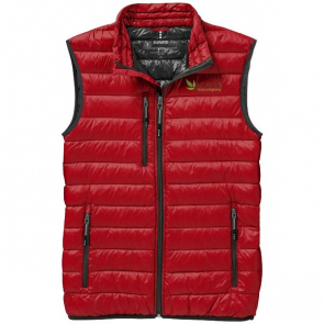 Fairview Light Down Men's Bodywarmer