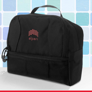 Global Toiletry Bag
