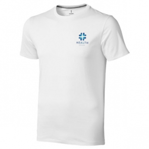 Nanaimo Short Sleeve T-Shirt