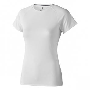 Niagara Short Sleeve Ladies T-Shirt