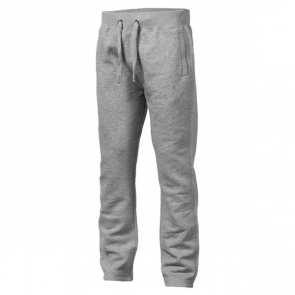 Oxford Trousers