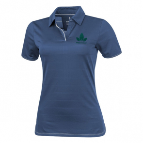 Prescott Short Sleeve Ladies Polo