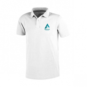 Primus Short Sleeve Polo