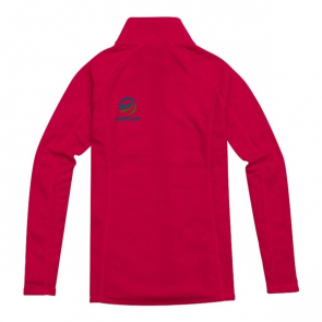 Rixford Lds, Red, S