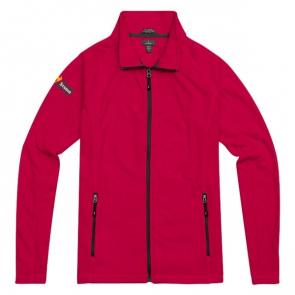 Rixford Polyfleece Full Zip