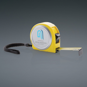 5m/19mm Measuring Tape