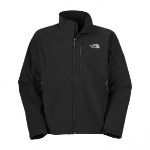 Apex Bionic Jacket by The North Face