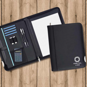 Fordcombe A4 Tablet PC Folio
