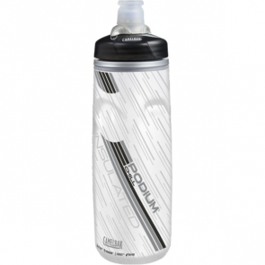 CamelBak Podium® Chill 0.61L Bottle