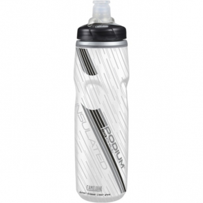 "CamelBak Podium® Big Chillâ""¢ 0.75L Bottle"