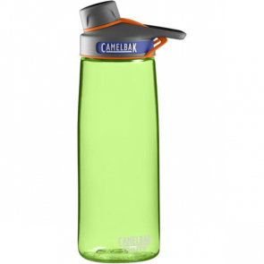 "CamelBak Chuteâ""¢ .75L Bottle"