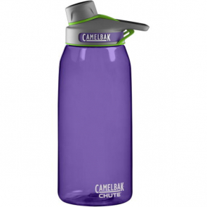 "CamelBak Chuteâ""¢ 1L Bottle"