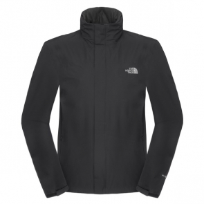 Sangro Jacket by The North Face - Mens