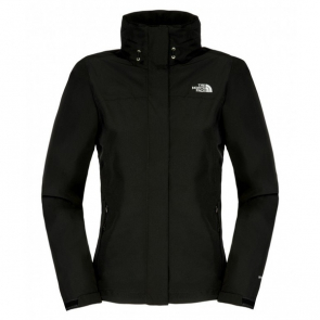 Sangro Jacket by The North Face - Womens
