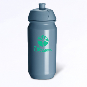 Shiva Bio-Bottle 500ml