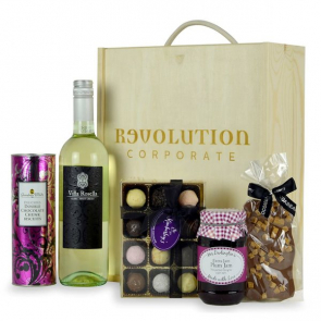 Sweet Celebration Hamper