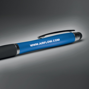 Riolight Light Up Stylus Pen