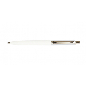 Sheaffer Sentinel Colours Ball Pen