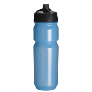 Shiva Bottle with Shanti Premium Membrane Cap