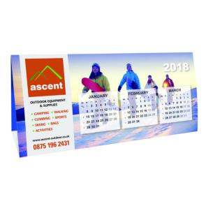 Smart-Calendar - Quad