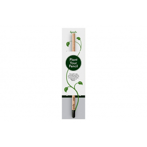 Sprout Pencils with Sleeve